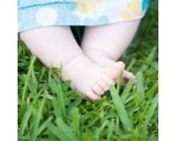 Комплексное закаливание малышей